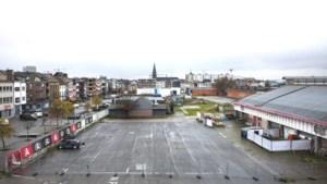 Antwerpse districtsraad geeft negatief advies over project Slachthuissite