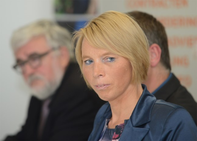 NSZ kraakt voorstel onbelast bijverdienen af