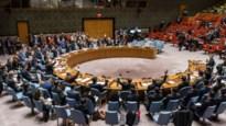 VN eisen einde militaire operatie tegen Rohingya