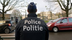 Vrachtwagenchauffeur in elkaar geslagen door groep jongeren in Molenbeek