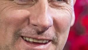 """Gert Verhulst wordt 50: """"Die Throwback Thursday, dat is mijn testament"""""""