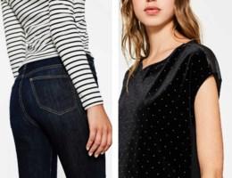 Soldenhack: zo vind je je kledingmaat zonder passen