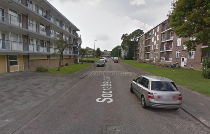 Antwerpse drugscrimineel doodgeschoten in Rotterdam