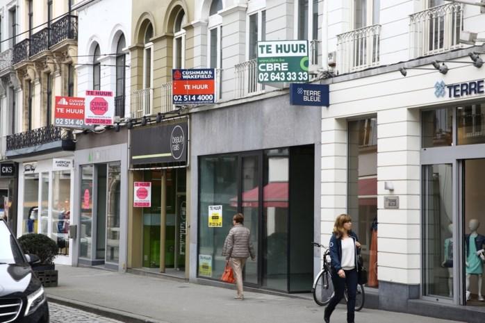 Winkel ombouwen tot woning? Vijf jaar geen belastingen betalen