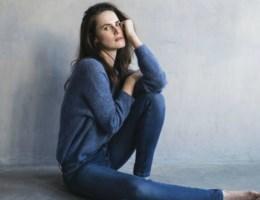 Zo vind je de jeans die je het meest flatteert