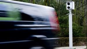 Verkeersenquête: te snel rijden, alcohol en geen zin in zone 30