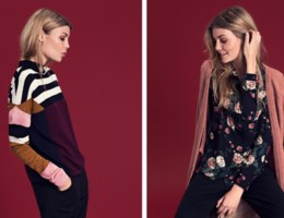 Online shoppen: de 4 meest gemaakte fouten (en zo kun je ze vermijden)