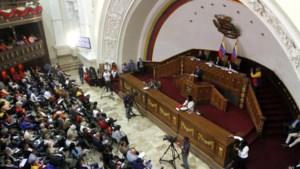 Lid van controversiële grondwetgevende vergadering vermoord in Venezuela