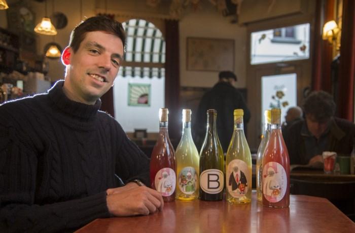 Vijf jaar geleden vertrokken zonder plan, vandaag succesvol wijnbouwer in Australië