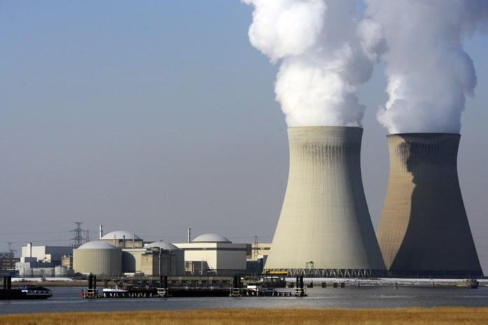 Piste van nieuwe kerncentrale wordt dan toch niet onderzocht