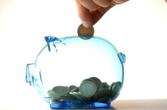 Onduidelijkheid over nieuwe regeling pensioensparen: banken en verzekeraars weten niet wat ze moeten doen