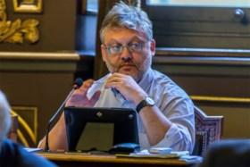 Vastgoedrel: klacht van Groen over Antwerps stadsbestuur verworpen