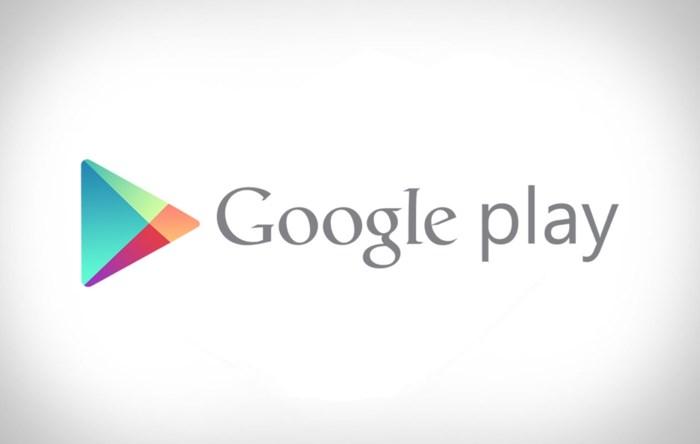 Google Play Store geplaagd door porno op kindvriendelijke apps