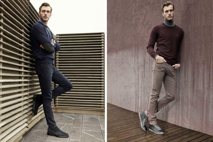 Mannen: hier letten vrouwen op als ze naar je schoenen kijken