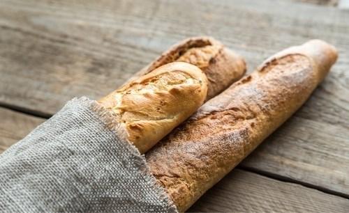 Franse bakkers willen stokbrood als werelderfgoed laten erkennen