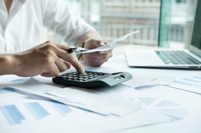 Achterstallige betaling dubbel zo duur voor belastingplichtige als voor fiscus