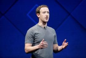 Facebook kondigt grootste aanpassing in jaren aan: dit zal er veranderen