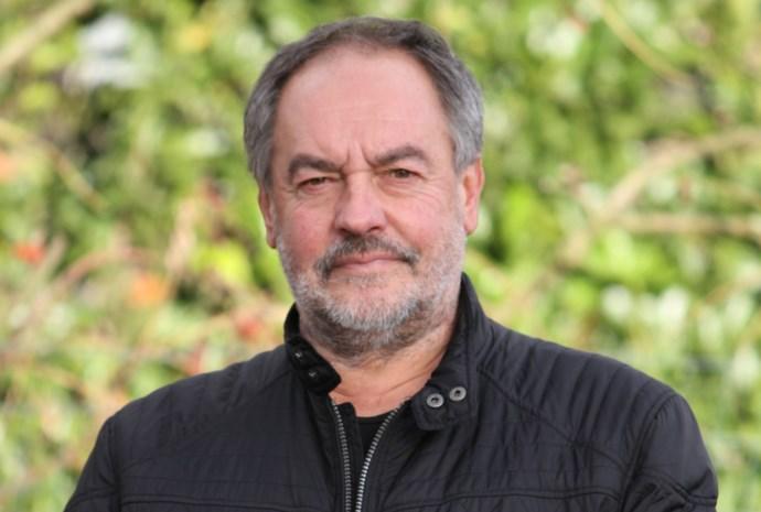 Freddy Callaerts lijstrekker sp.a