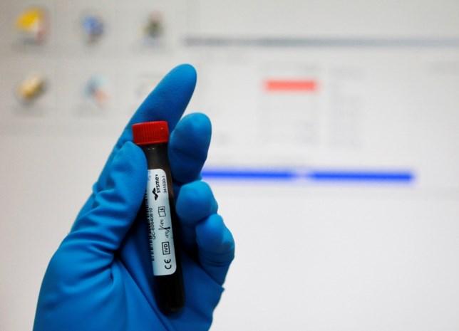 Al meer dan 14.000 dopingtests uitgevoerd voor Winterspelen, Russen krijgen extra aandacht