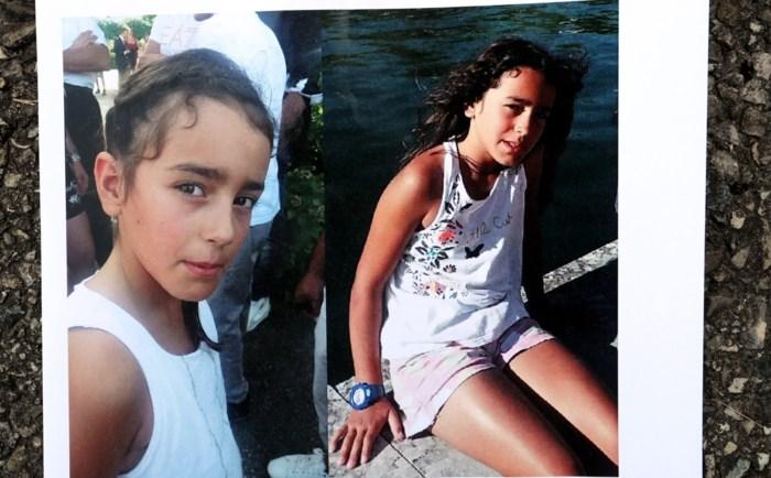 Doorbraak in zaak van verdwenen Maëlys? Moeder herkent haar dochter op foto in een auto