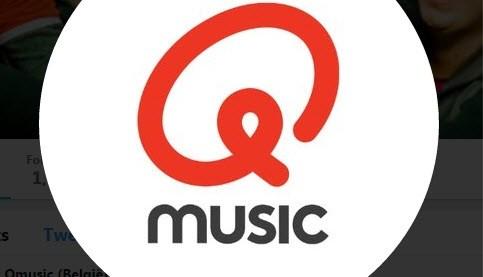 Ontvangst van Qmusic in grote delen van Vlaanderen verstoord