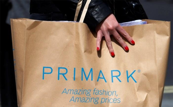 Eindejaarsverkopen Primark stellen teleur