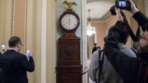 Dit betekent de 'shutdown': militairen niet betaald, 1 miljoen ambtenaren verplicht op onbetaald verlof, parken en musea dicht