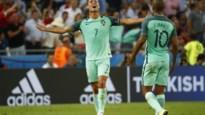 Eleven Sports verwerft uitzendrechten voor EK-kwalificatiecampagne en Nations League (behalve Rode Duivels)