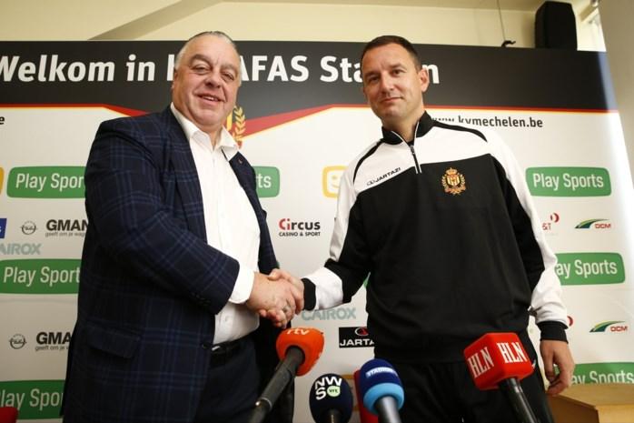 Jankovic is tiende (!) coach die wordt ontslagen: de dolle trainerswals in de Jupiler Pro League