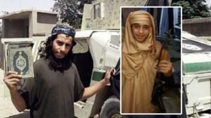 Is het broertje van 'Belgisch meesterbrein achter Parijse aanslagen' dood? Brussels parket weet van niets