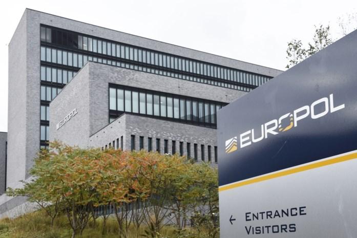 Europese lidstaten gaan ook strafregisters van niet-Europeanen uitwisselen