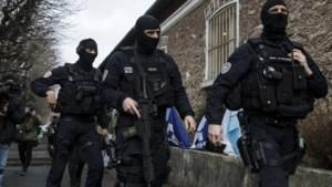 Mohammed Bakkali in beschuldiging gesteld voor aanslagen in Parijs