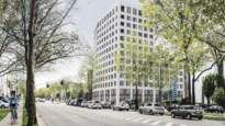 Erik Van der Paal verkoopt aandelen Land Invest aan Triple Living