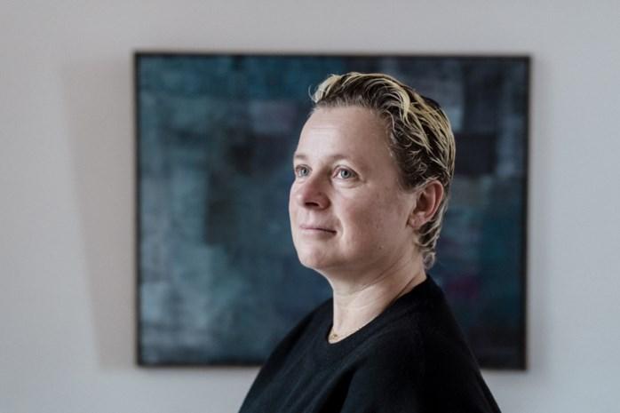 Arts vindt dat kankerpatiënte Ira maar één dag mag werken, verzekeringsmaatschappij gaat niet akkoord
