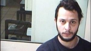 """Vermoedelijke tekst van Abdeslam: """"Wou martelaar zijn, maar Allah besliste er anders over"""""""