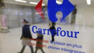 Carrefour-winkels heropenen deze week de deuren
