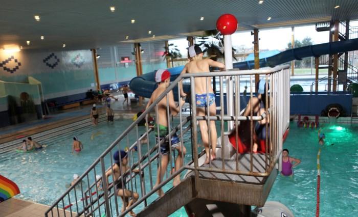 Herselts zwemwater verzekerd van toekomst