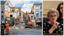 """N-VA en sp.a op ramkoers tijdens debat over explosie Paardenmarkt: """"Huisjesmelkers blijven buiten schot"""""""