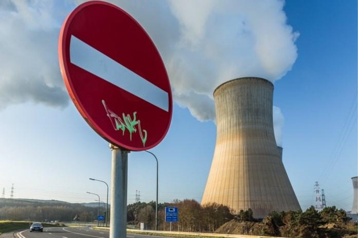 Prijsvoordeel verlenging kerncentrales smelt weg