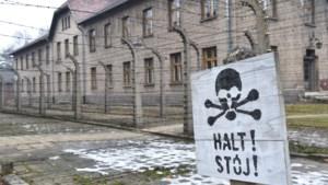 """Poolse Senaat maakt de term """"Poolse vernietigingskampen"""" strafbaar"""
