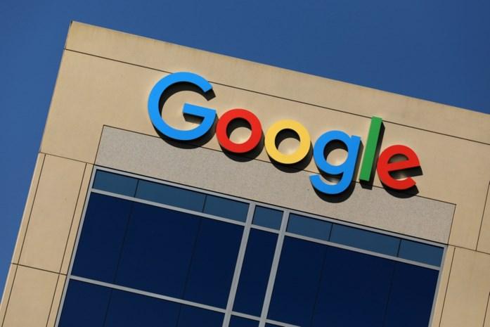 Google bouwt nieuw datacentrum in ons land en dat levert 1.200 jobs op