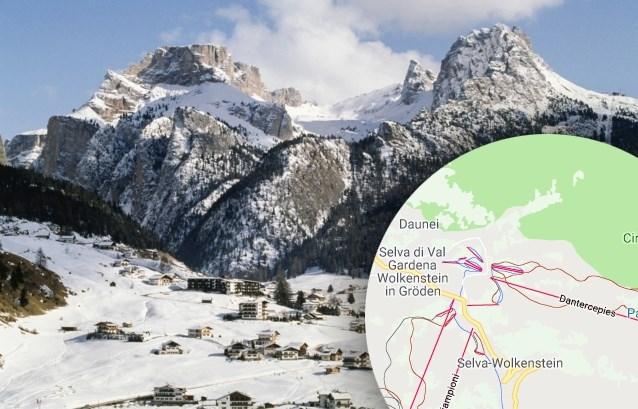 Belgische vrienden zien skivakantie in duigen vallen na ruzie: man drie dagen in coma