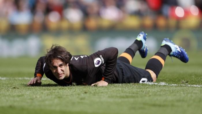 Anderlecht vindt zijn gegeerde aanvaller op de bank bij Liverpool: wie is Lazar Markovic?