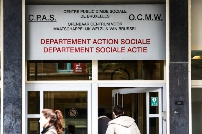 Antwerpse OCMW-raad duidt Nederlands bedrijf aan voor opsporen van leefloonfraude