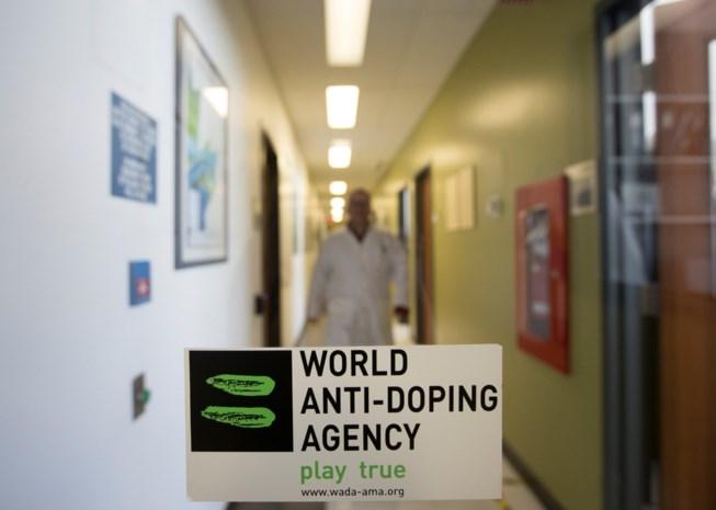 """""""Dit zal tot onbegrip en frustratie leiden"""": WADA niet opgezet met annulatie schorsing Russische sporters"""