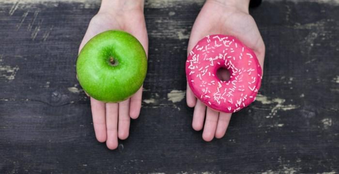 Minister De Block zet ons op dieet: 363 ton suiker uit ons eten