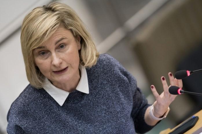 Vlaamse regering gaat secundair onderwijs moderniseren