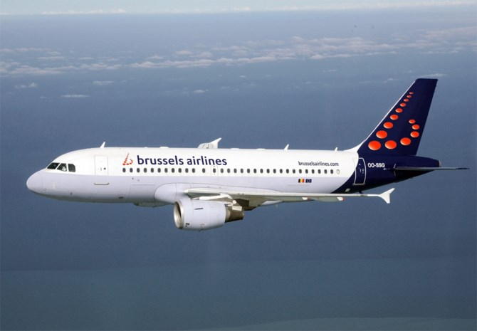 Piloten Brussels Airlines dreigen met hardere acties