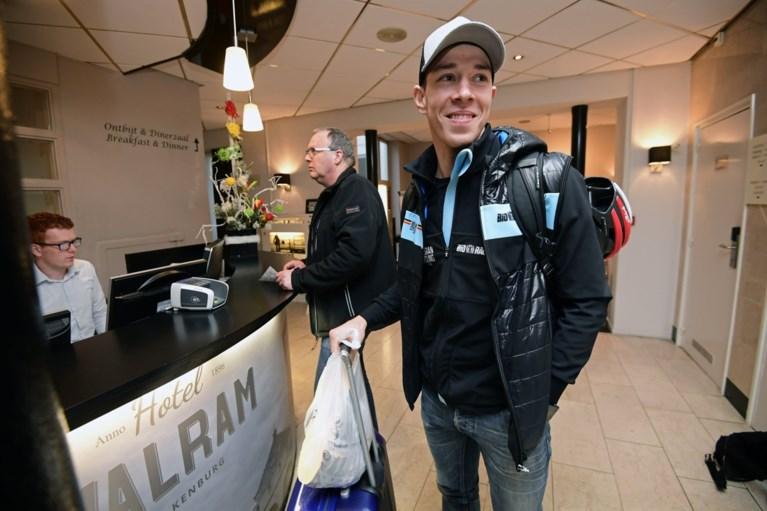 "Belgische outsiders hopen enkel op podium: ""Mathieu en Wout steken er bovenuit"""