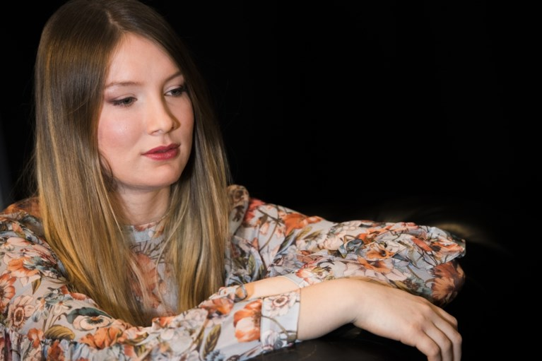 """Rhythm Inside"" van Loïc Nottet verkozen tot beste Belgische Songfestivallied"